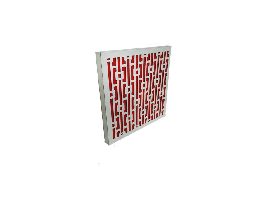 sedabardaran-absorbe-square-60-WR-صدا-برداران-ابزورب-اسکوئر-۶۰ ۱-۱-سفید-قرمز