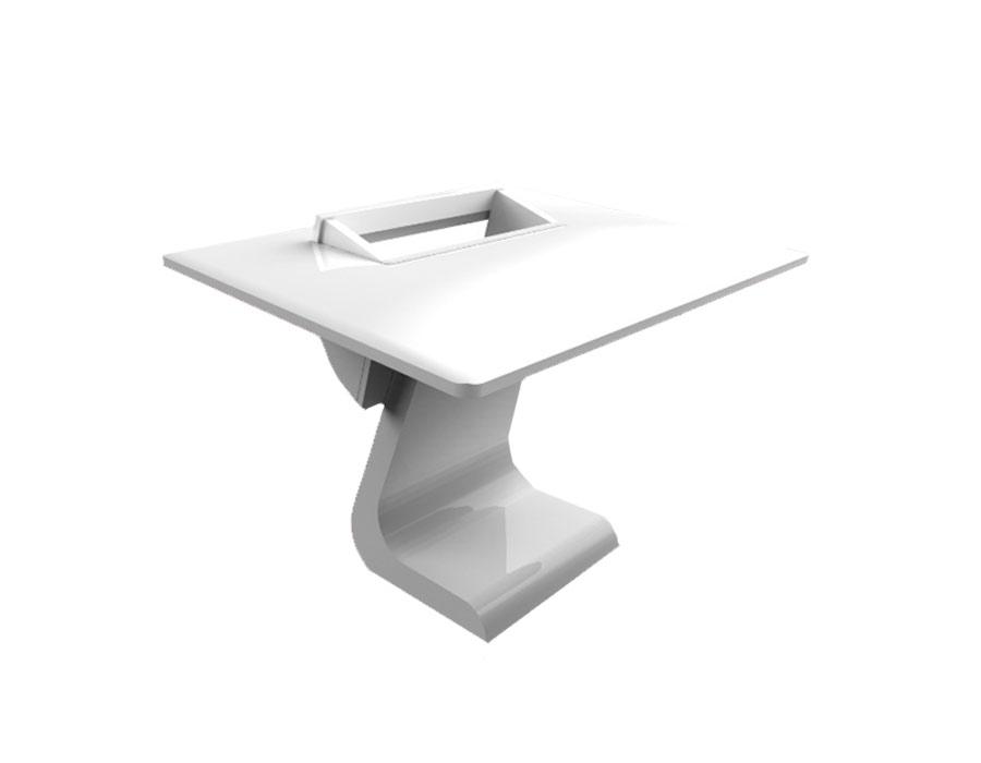 تجهیزات-آکوستیک-میز-کنسول-استودیویی-Desk19
