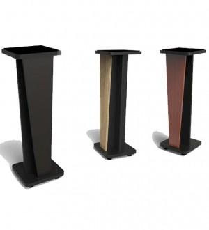 تجهیزات-آکوستیک-پایه-اسپیکر-چوبی-Core-stand36