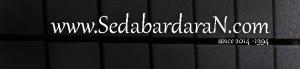 sedabardaran-since