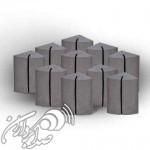 تجهیزات آکوستیک پک سوپر بیس مینی ۹۰ SUPER BASS 90-MINI-Kit