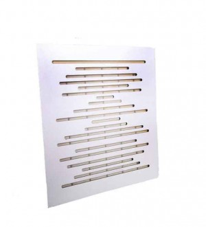 sedabardaran-wave-wood-panel-white