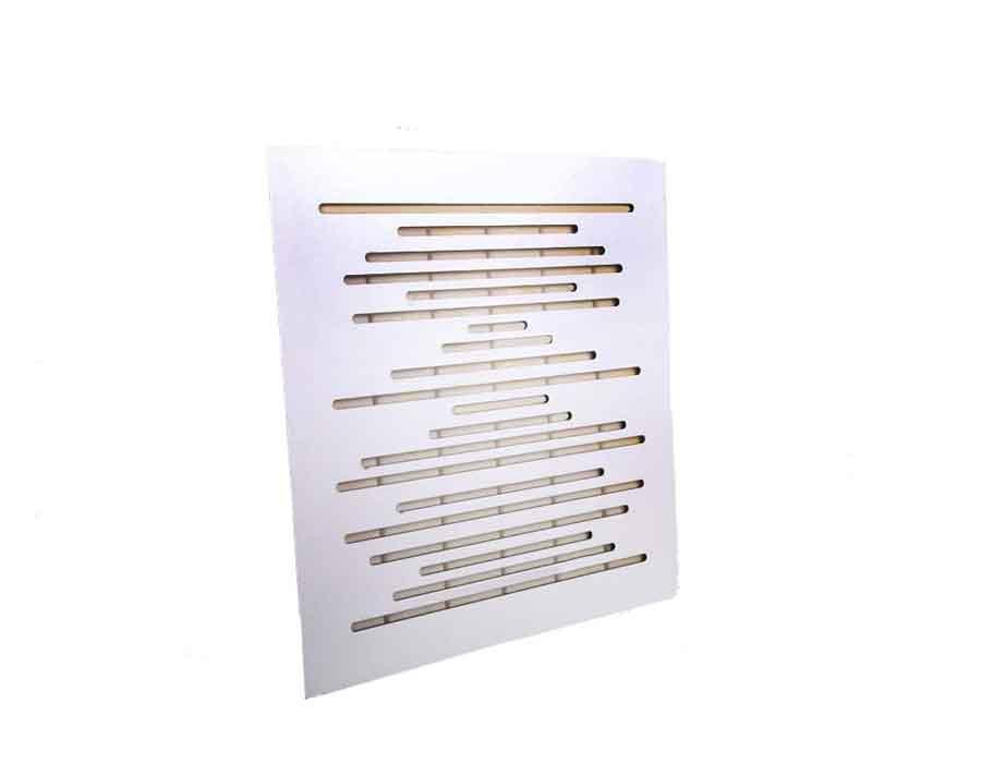 sedabardaran-wave-wood-panel-white