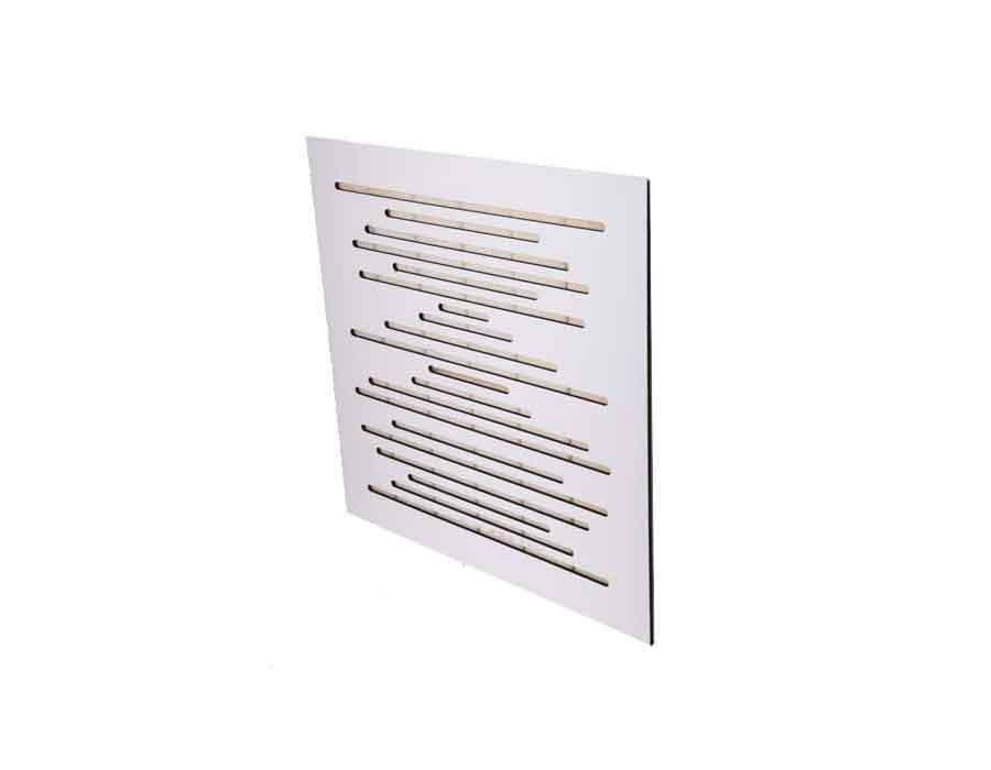 sedabardaran-wave-wood-panel-white1-1