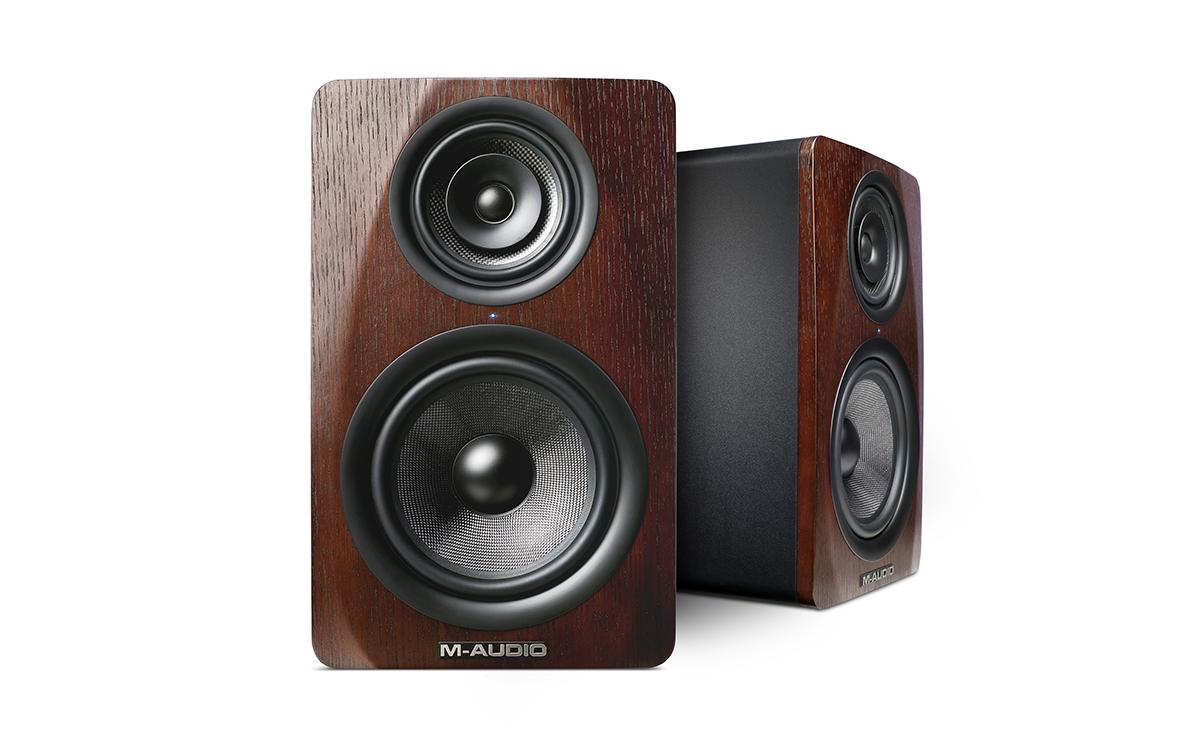 M-Audio_M3-8_Pair_weblg-1