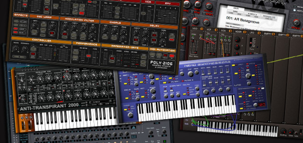 Synth-VST-622x294