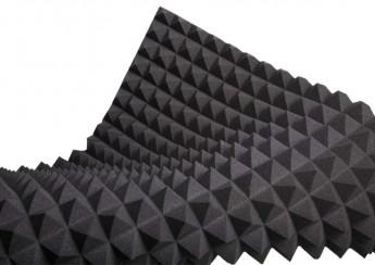 sedabardaran-herami-(pyramid)-sangin