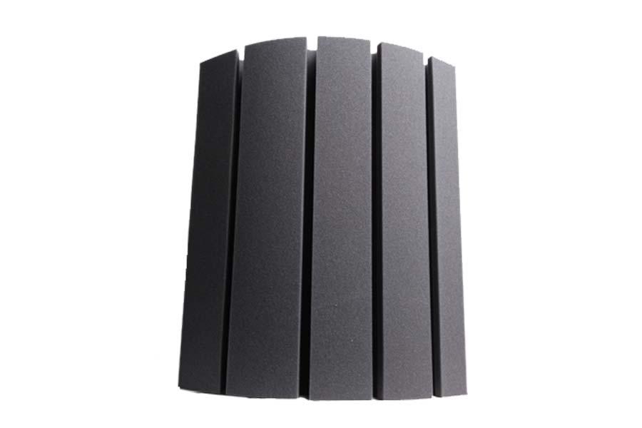 تجهیزات آکوستیک بیس ترپ سوپربیس 90  Acoustic Basstrap SuperBass