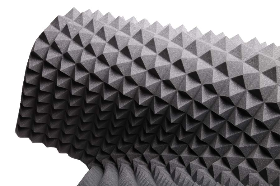 sedabardaran-herami-(pyramid)sabok-