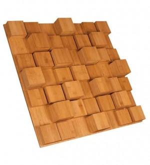 sedabardaran-multi-fuser-wood