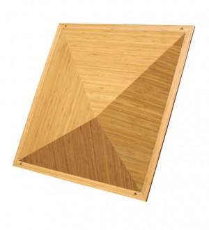 sedabardaran--sustain-pyramid-هرمی-چوبی-سر-کج