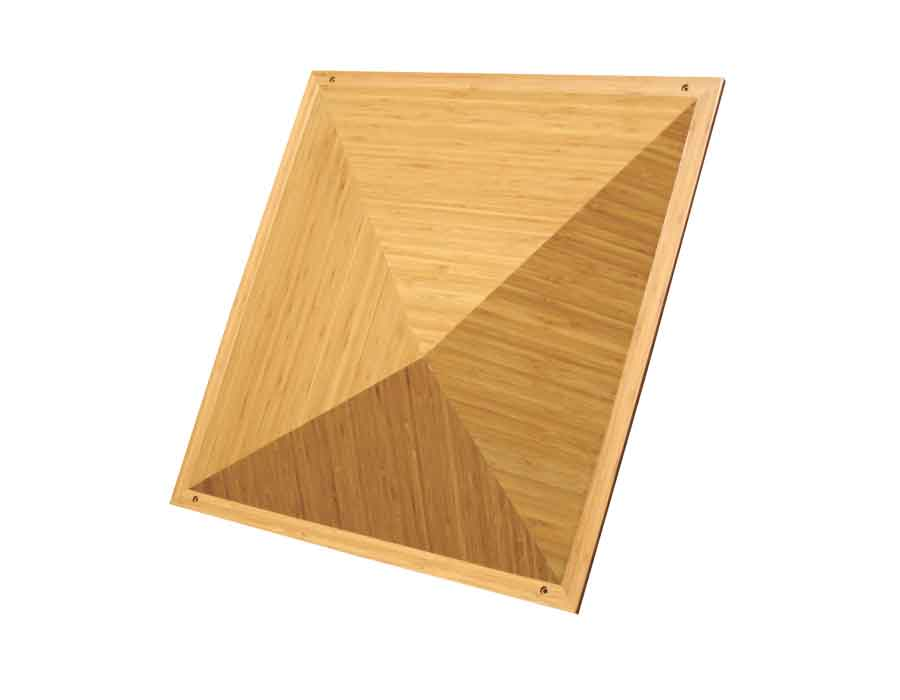 sedabardaran–sustain-pyramid-هرمی-چوبی-سر-کج