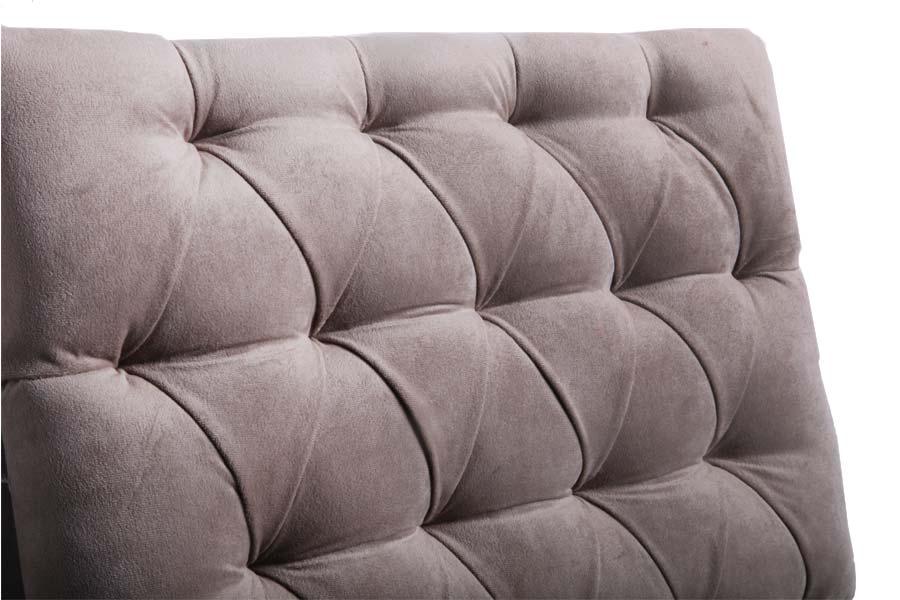 تجهیزات آکوستیک تایل های لمسه Sound absorbing tile 50
