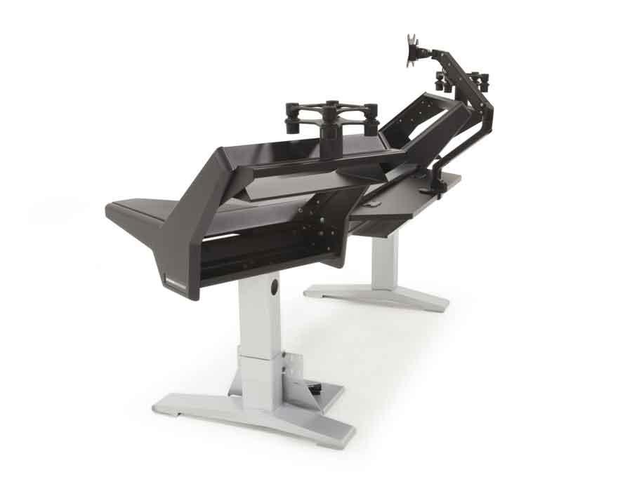 sedabardaran-studio-desk-class-B-halo1-1
