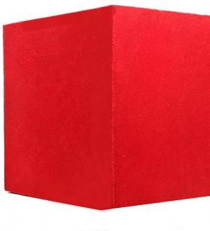 sedabardaran-cube-corner-red-1