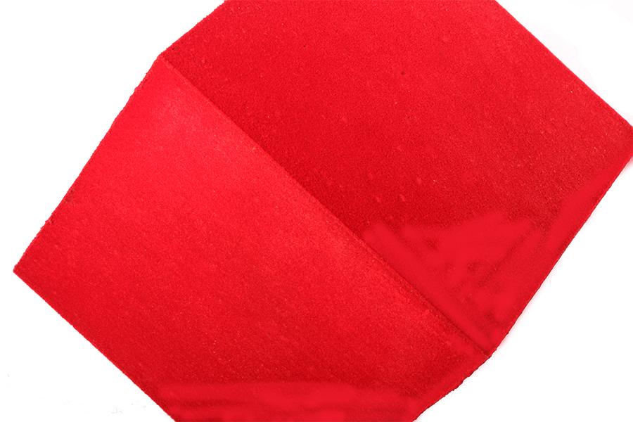 wedabardaran cube corner red 1-3