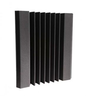 sedabardaran-bass-trap-shutters