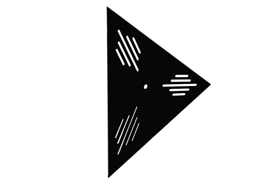 sedabardaran-bass-trap-triangle-corner-black-1-2