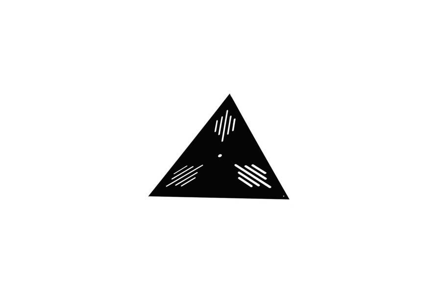 sedabardaran-bass-trap-triangle-corner-black4