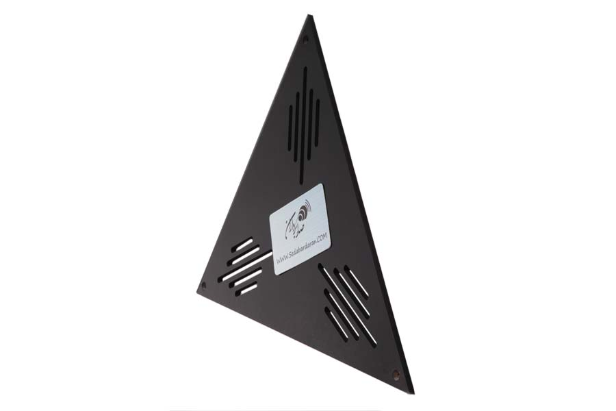 sedabardaran-bass-trap-triangle-corner-mini-black-1-3