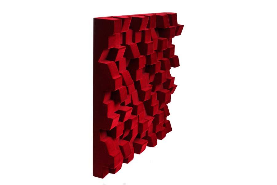 sedabardaran-multi-fuser-dc3-red-1-2