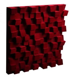 sedabardaran-multi-fuser-dc3-red