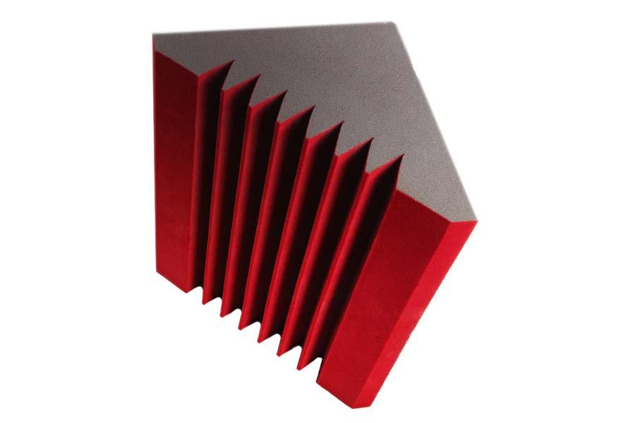 sedabardaran-bass-trap-shutters-red-1-1