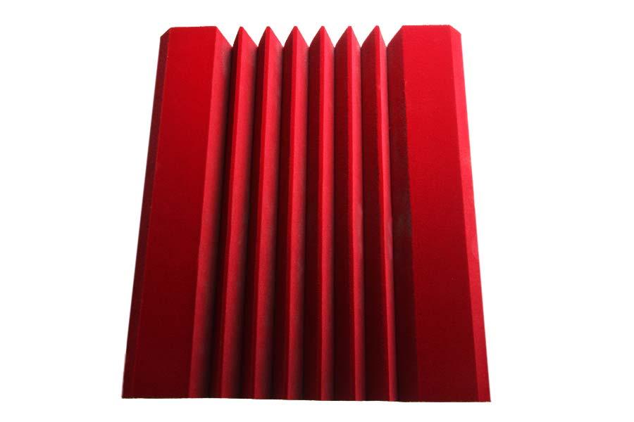 sedabardaran-bass-trap-shutters-red-1-2