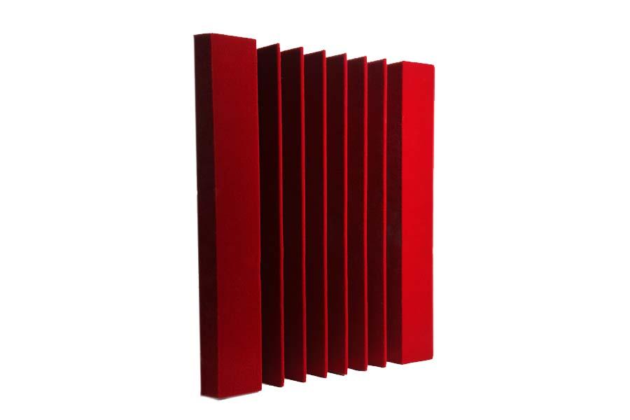 sedabardaran-bass-trap-shutters-red