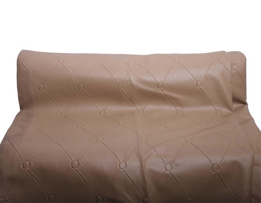 sedabardaran-brown-skin-1-2