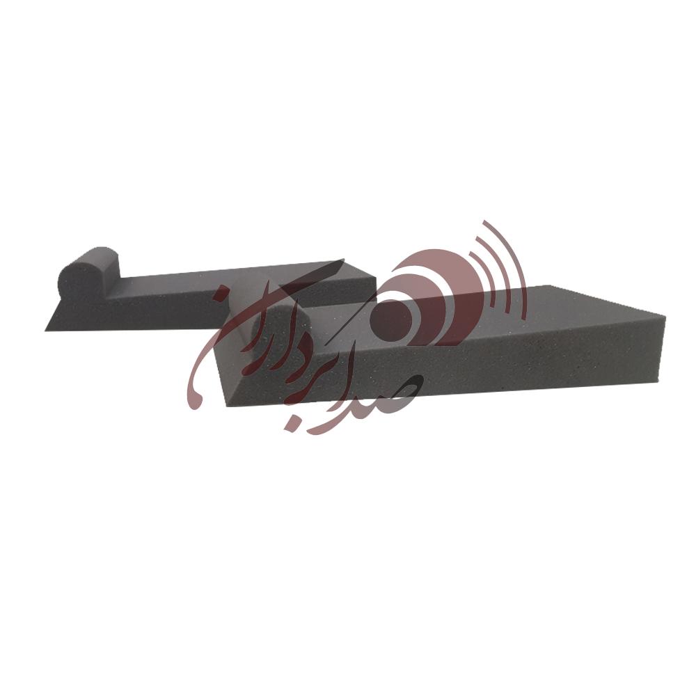 اسپیکر پد کوچک speaker pad mini