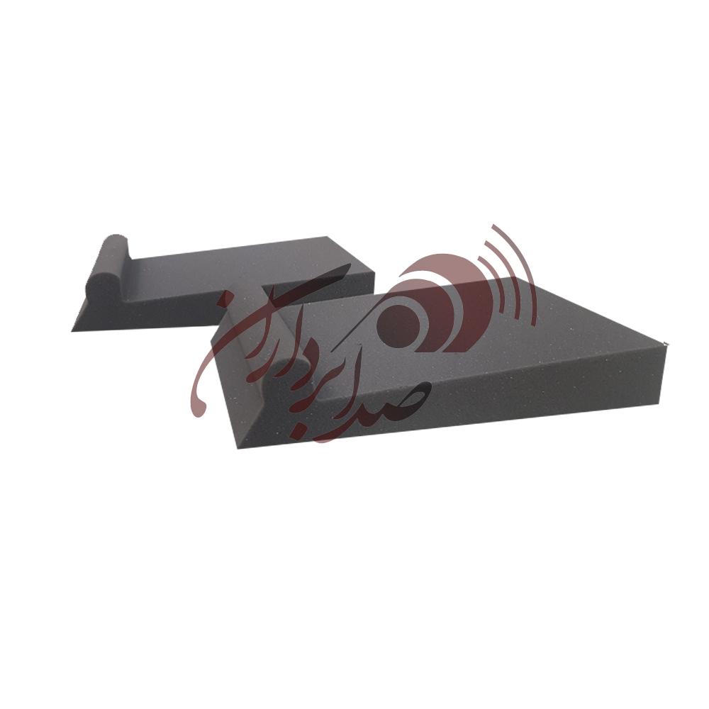 اسپیکر پد متوسط speaker pad normal